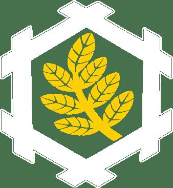 Horisumi Logo